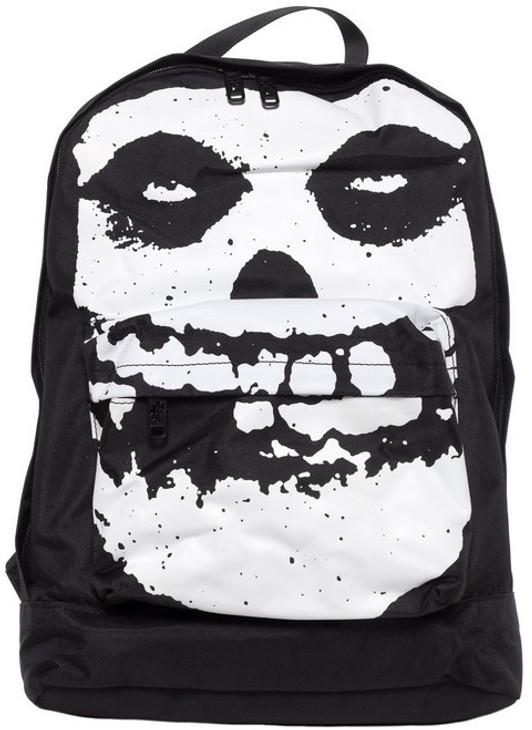 Iron Fist Misfits Backpack