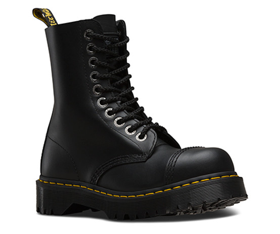Dr. Martens 8761 BXB Boot