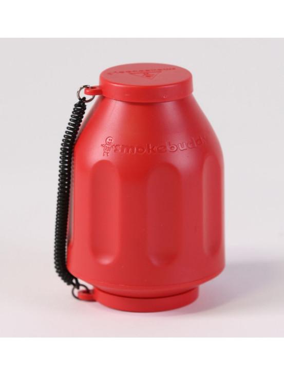Smoke Buddy Original Red