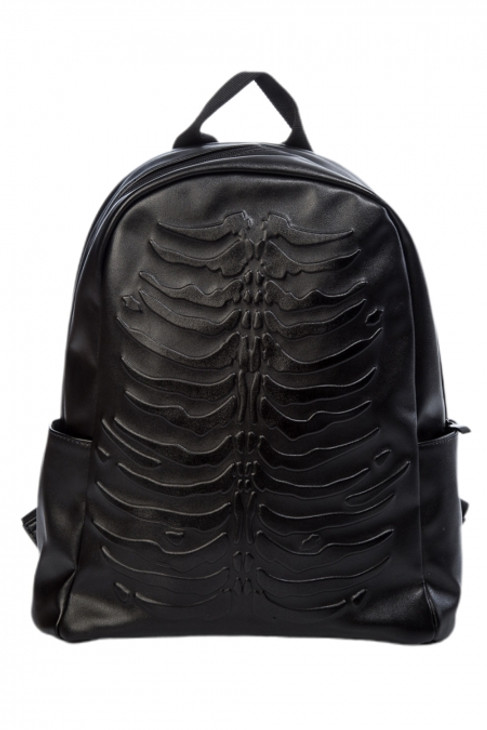Banned Umbra Backpack  BG-34008