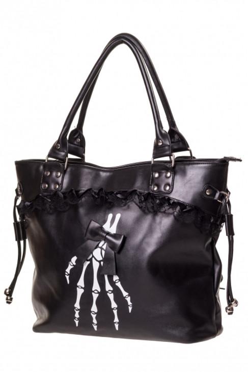 Banned Renegades Handbag  BBN-7050