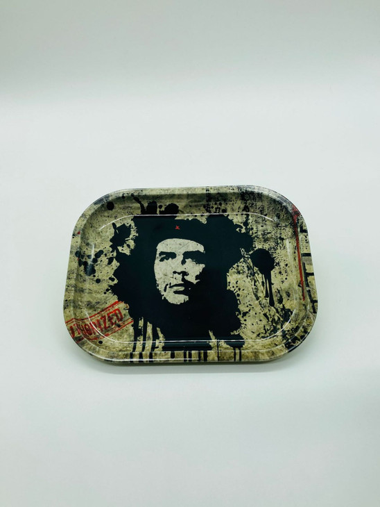 Che Guevara Rolling Tray  RT-008