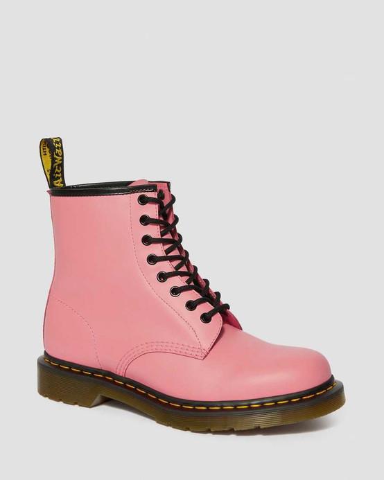 Dr. Martens 1460 Acid Pink Smooth  DR-25714653