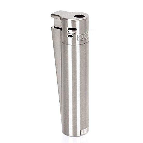 Clipper Jet Torch Metal  CLIPPER-JETMETAL