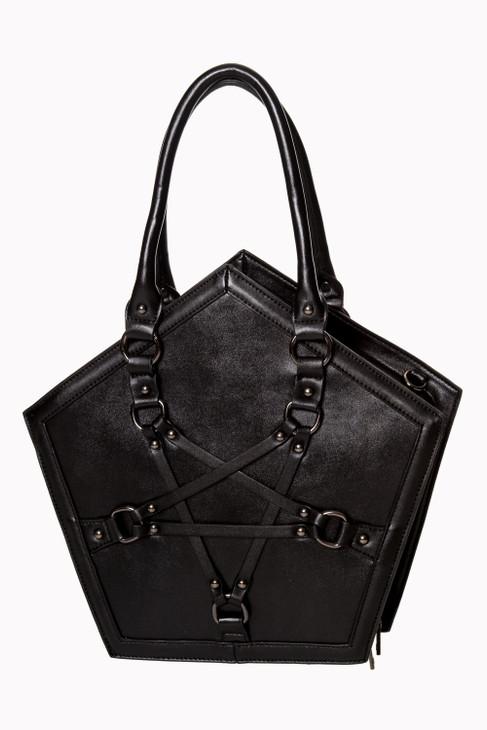 Banned Evocation Bag