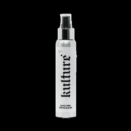 Kulture Sea Salt Spray  KUL-SEA