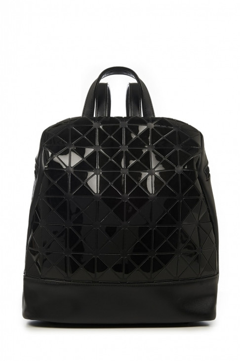 Banned Prism Backpack  BG7287