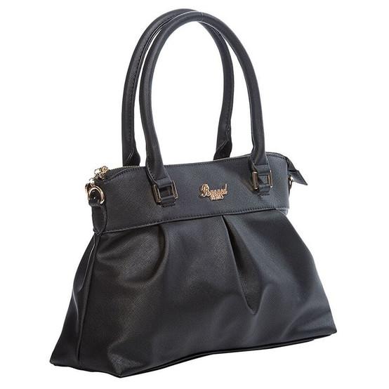 Banned Retro Bag  BG34108