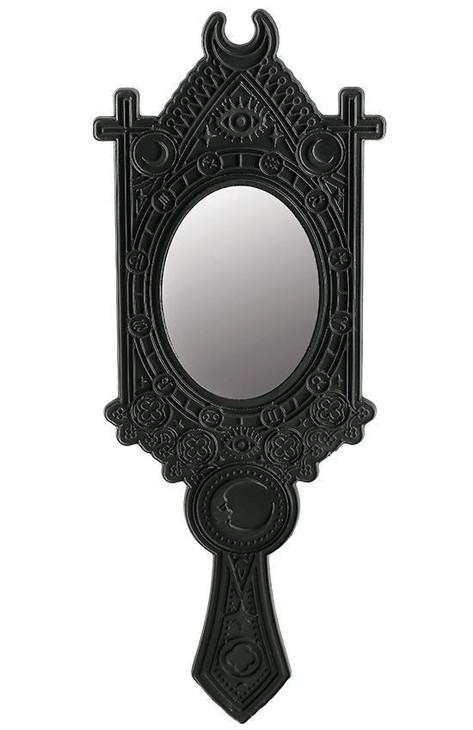 Restyle Fortune Teller Mirror  RST-M-FORTUNE