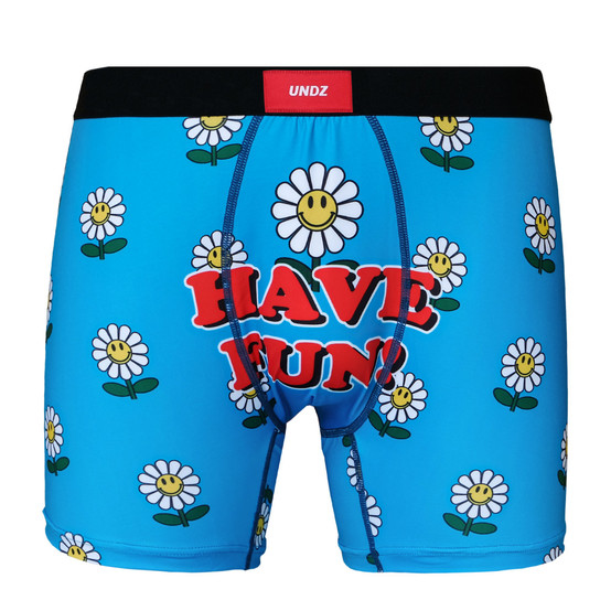 UNDZ Have Fun Boxer  UNDZ-HAVEFUN