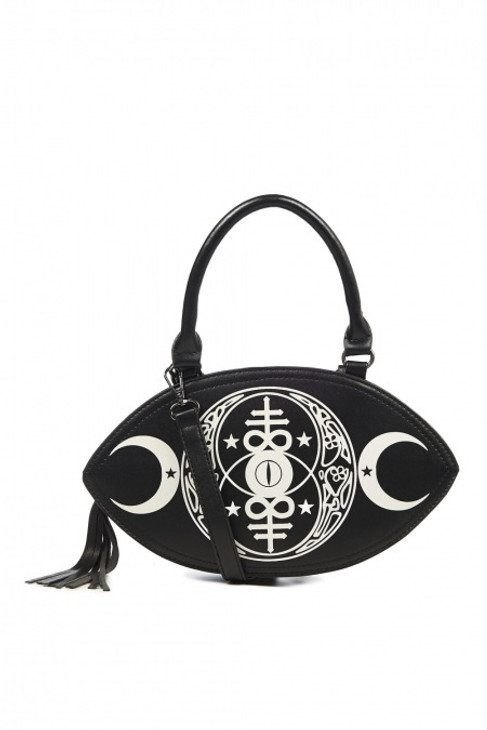 Banned New Moon Bag
