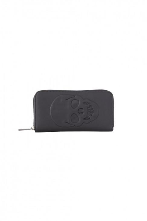 Banned Tenebris Wallet  WT41052