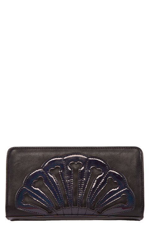 S'hell Wallet IFW-004438