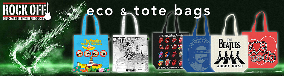 eco-bags-950x255.png
