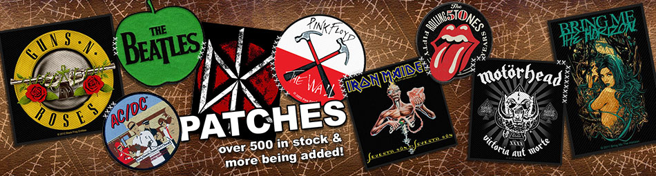 patches-accessories-page-banner-04-04-2018.jpg