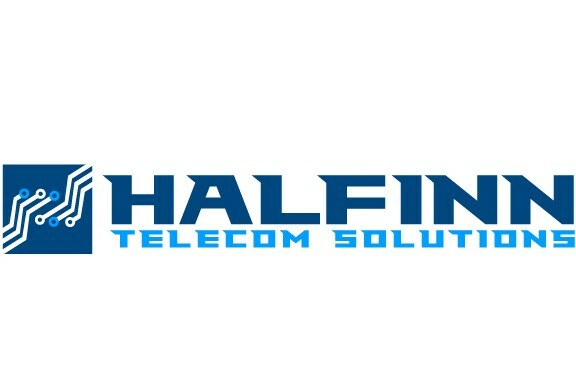 Halfinn Telecom Solutions Ltd