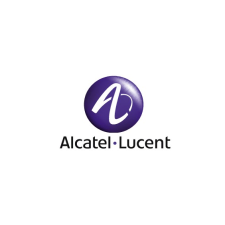 alcatel-lucent-resize-2.png