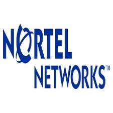nortel-resize-2.jpg