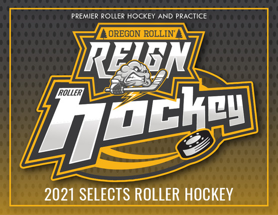 2021 ORR Travel Selects Practice PRO-RATE 14U