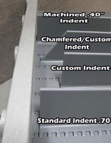 Important Design Considerations When Ordering an Incline Conveyor