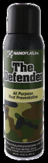 Proper Mold Care to Prevent Corrosion