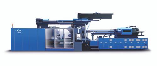 TheONE550(USton) – 70mm