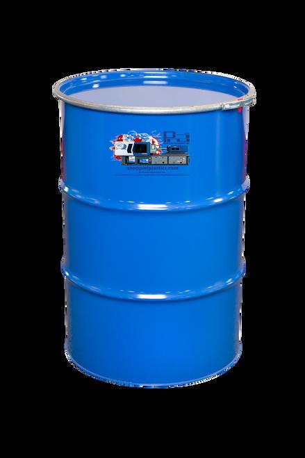 AW  46  Hydraulic Fluid