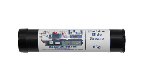 PMI EP1 Machine Slide and Bearing Grease 10 pack
