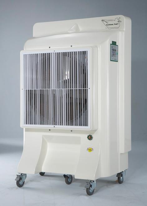 Windchill Cooling Fans