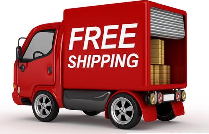 free-shipping-png-free-shipping-png-422.png