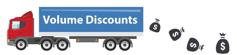 volume-discounts.jpg