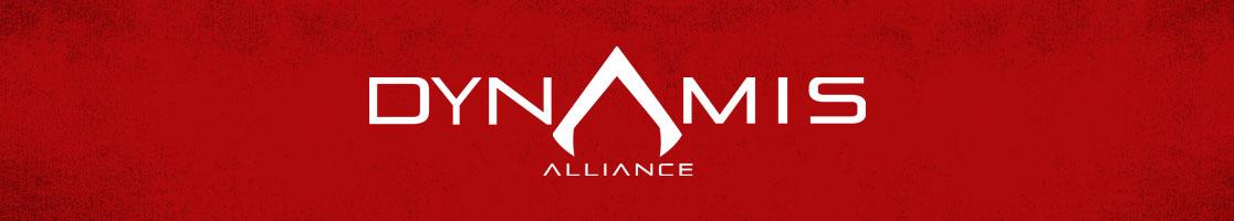 dynamis-banner.jpg