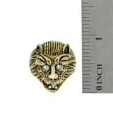 vintage-zodiac-lion-ring-clear-swarovski-crystals-yellow-gold-plated