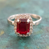 vintage-ruby-clear-swarovski-crystal-ring-white-gold-plated