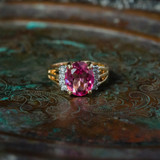 vintage-pink-cubic-zirconia-gold-plated-ring