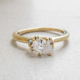 vintage-cubic-zirconia-clear-swarovski-crystals-gold-plated-ring