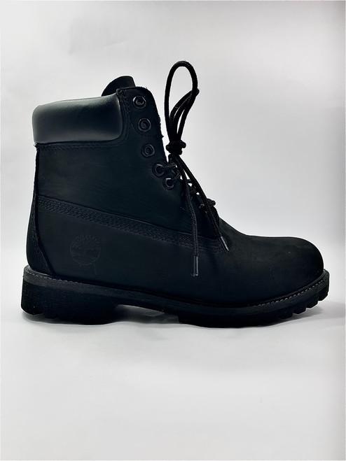 Wholesale Case of  12 Timberland 6 Inch Black Premium Waterproof