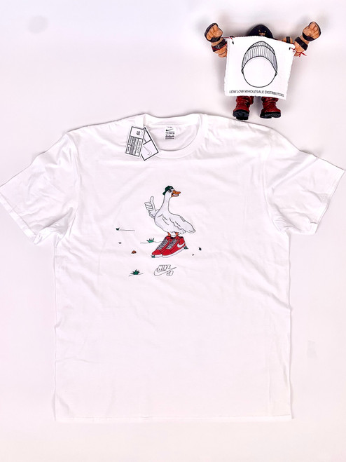 Nike SB Goose T Shirt