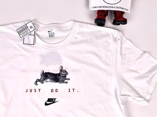 Nike Nike Tortoise / Hare