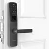 Ultraloq UL300 Smart Lock with UB01 Bridge - LTK-UL300