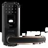 Fingerprint & Keypad Smart Lock - LTK-UL3-BT-AB