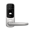 Fingerprint & Keypad Smart Lock - LTK-UL3-BT-SN