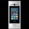 Akuvox R29S Smart Intercom
