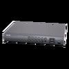 Platinum Professional Level 4 Channel NVR - Compact Case - LTN8704-P4