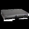 Platinum Enterprise Level 16 Channel NVR 1.5U - LTN8816-P8
