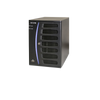 Platinum Tower 8 Channel NVR - Hot Swap - LTN7608V-P4