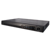 Platinum Hybrid 16 Channel DVR - LTN7616