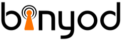 Binyod