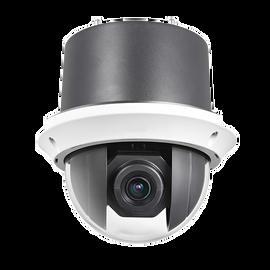 Platinum HD-TVI PTZ High Speed Dome Camera 2.1MP - In Ceiling - PTZH212X23-C