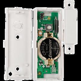 Low Profile Crystal Controlled Wireless Window/Door Transmitter - NA-GEM-TRANSLP